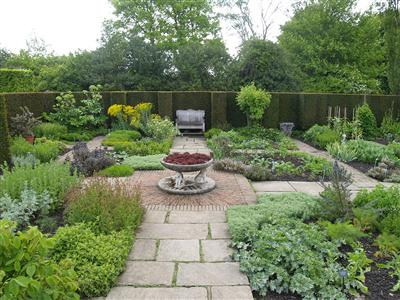Landscape Gardening Course Learn to be a garden designer free course counselling from garden landscape gardening course workwithnaturefo